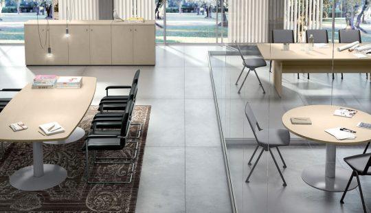 6square-meeting-mobili-operativi-arredamento-uffici-1.jpg