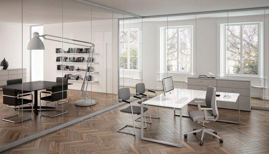 6square-mobili-operativi-arredamento-uffici-1.jpg