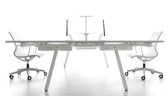 7-arredo-ufficio-operativo-smart-office.jpg