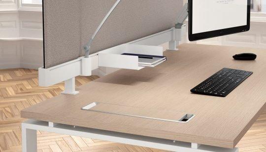 7square-mobili-operativi-arredamento-uffici-1-1.jpg