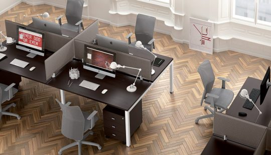 7square-mobili-operativi-arredamento-uffici-2.jpg