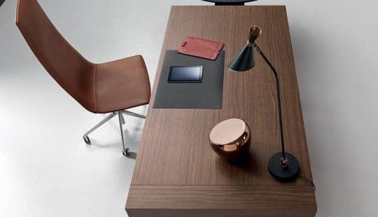 8-yon-mobili-presidenziali-arredamento-uffici-11-1.jpg