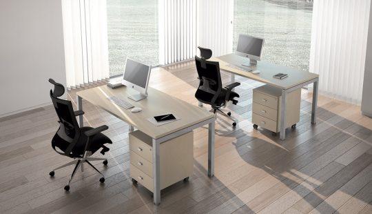 8square-mobili-operativi-arredamento-uffici-1.jpg