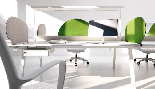 9-arredo-ufficio-operativo-smart-office.jpg