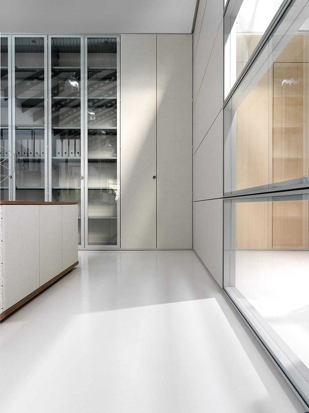Boxwall7-1.jpg