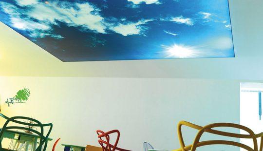 Light_Wall-arredamento-per-ufficio-pareti-illuminate12.jpg