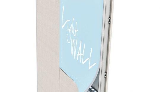 Light_Wall-arredamento-per-ufficio-pareti-illuminate3.jpg