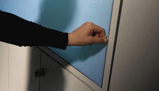 Light_Wall-arredamento-per-ufficio-pareti-illuminate5.jpg