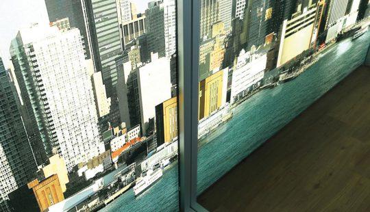 Light_Wall-arredamento-per-ufficio-pareti-illuminate7.jpg