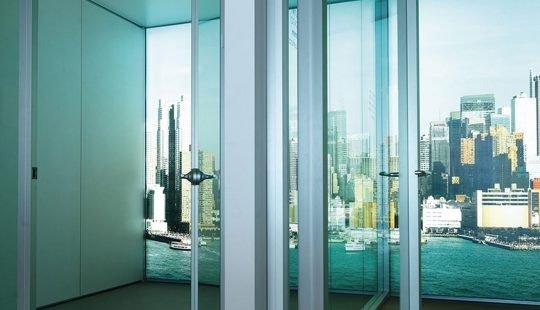 Light_Wall-arredamento-per-ufficio-pareti-illuminate8.jpg