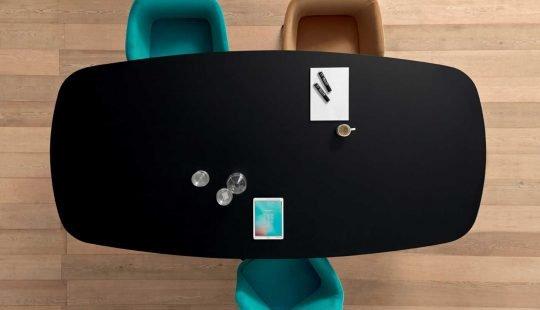sale riunioni ufficio