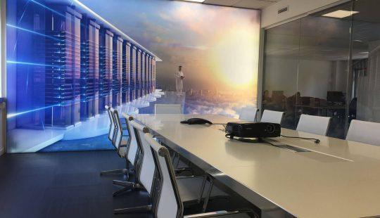 lightwall-ufficio-IMG_1433.jpg