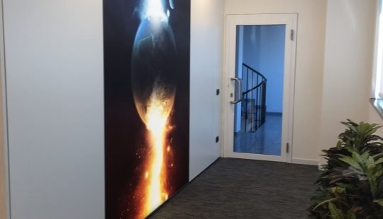 lightwall-ufficio-IMG_9419.jpg