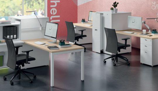 square-arredo-ufficio-1-1.jpg