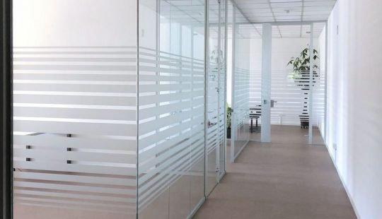 arredamento-per-ufficio-milano14