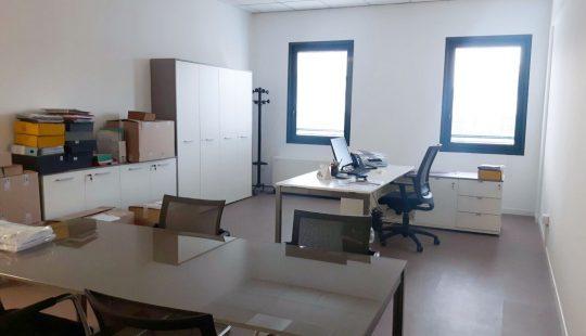 arredamento-per-ufficio-milano15