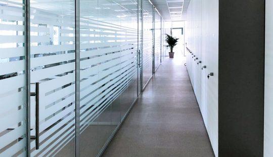 arredamento-per-ufficio-milano21