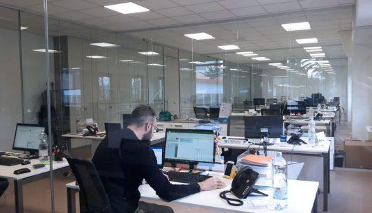 arredamento-per-ufficio-milano4