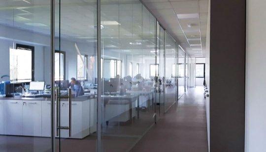arredamento-per-ufficio-milano7
