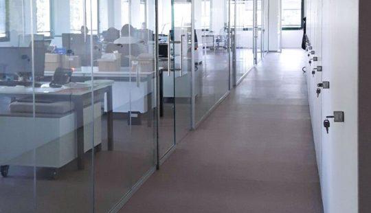 arredamento-per-ufficio-milano9-