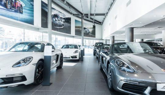 Porsche-Come_esec_030