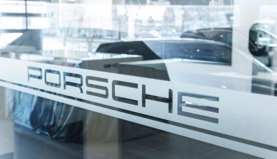 Porsche-Come_esec_079