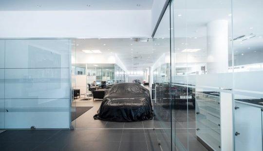 Porsche-Come_esec_103