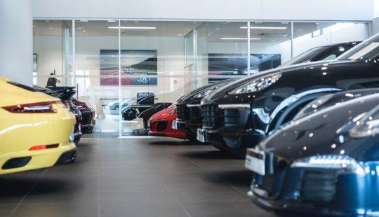 Porsche-Come_esec_173