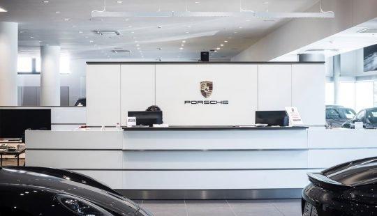 Porsche-Come_esec_386