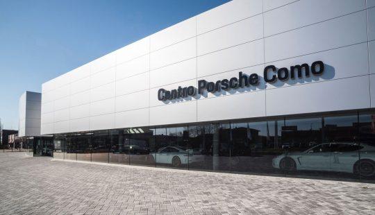 Porsche-Come_esec_437