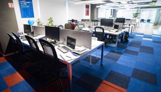ristrutturazione-ufficio_-Job-To-Me_331
