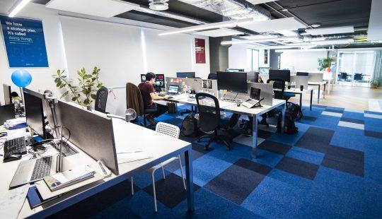 ristrutturazione-ufficio_-Job-To-Me_332