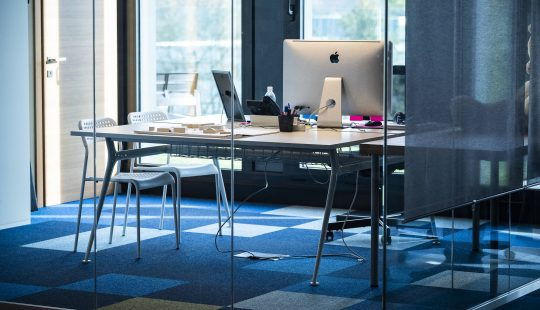 ristrutturazione-ufficio_-Job-To-Me_352